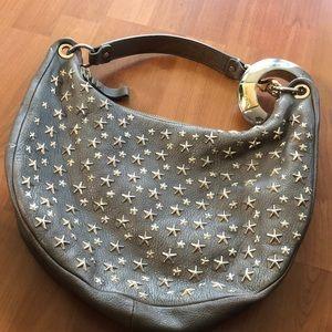 JC handbag